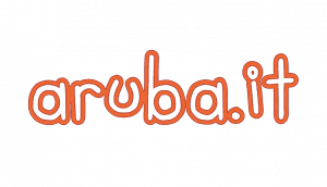 Logo_aruba_it